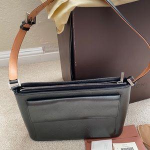 Excellent condition Louis Vuitton Allston Bag
